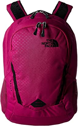 The North Face - Women's Vault