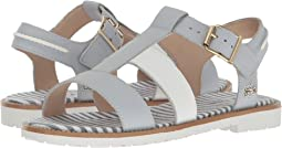 Jardena Sandal 217 1 (Little Kid/Big Kid)