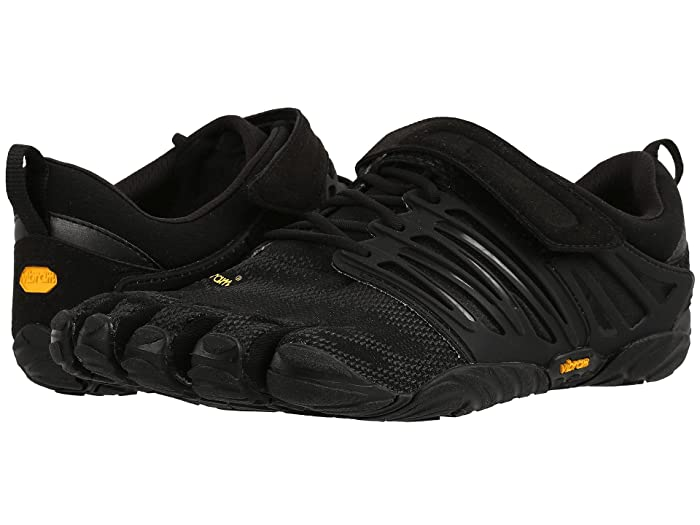 best sneakers 967da 23f53 Vibram FiveFingers V-Train at Zappos.com