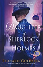 Best the daughter of sherlock holmes: a mystery Reviews