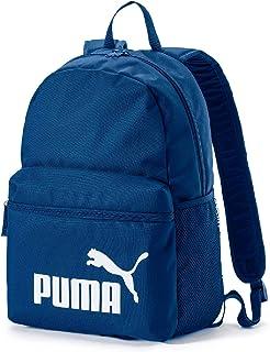 PUMA Unisex Phase Backpack