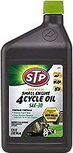 STP 18589 Oil