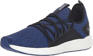 Amazon.com  PUMA - Shoes   Men  Clothing 2ec5a4e06