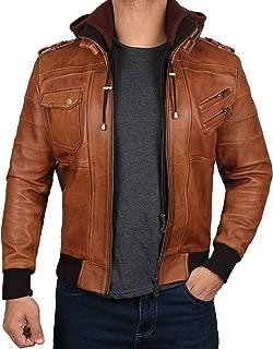 mens jackets edinburgh