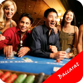 How To Play Baccarat - Simple Strategies