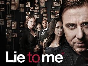 Lie to Me Season 2