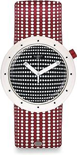 [スウォッチ]SWATCH 腕時計 POP(ポップ) DOTYPOP(ドッティーポップ) PNW104 メンズ 【正規輸入品】