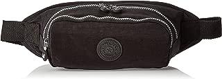 Mindesa Womens Handbags & Shoulder Bags - Black 24x11x34 cm (W x H x L),8093