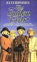 Golden Girls (English Edition
