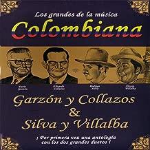 Best la musica colombiana Reviews