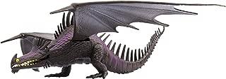 Dreamworks Dragons Defenders of Berk Skrill Dragon (Lightning Attack) Action Figure