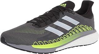 Unisex-Adult Solar Glide St 3 Running Shoe