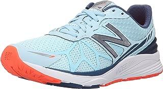 Women's Vazee Pace Running Shoe