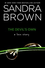 The Devil's Own Kindle Edition