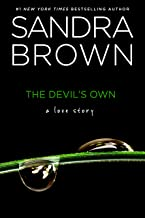Best sandra brown the devils own Reviews