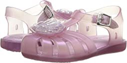 Mini Melissa Mini Aranha XII (Toddler/Little Kid)