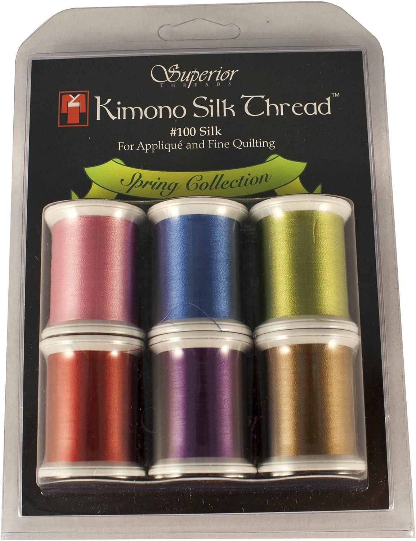 Kimono Silk Thread Collection Virginia Beach Mall - Popular product Spring