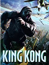 Best rent king kong Reviews