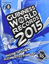Best 2015 world record book Reviews