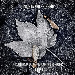 Strange (Purple Pill Remix)