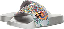 Steve Madden Kids - Jsparkly (Little Kid/Big Kid)