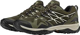 Men's Hedgehog Fastpack GTX Hiking Shoe