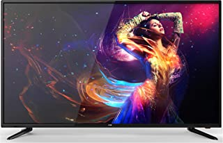 ARRQW HI SERIES VIDAA OS 2K SMART LED TV RO-32LHS
