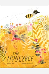 The Honeybee Kindle Edition