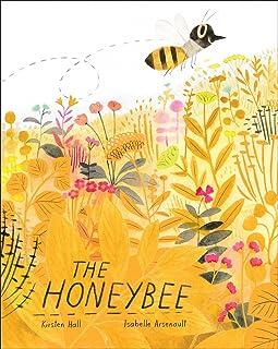 The Honeybee (English Edition)