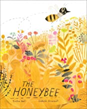 Best children's books about bees Reviews