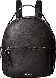 Women's Poppie Backpack