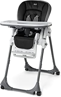 Best clip on highchair canada Reviews