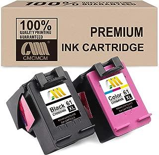 Best hp 901 ink printers Reviews