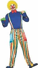 Best mens circus pants Reviews