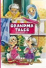 Grandma Tales