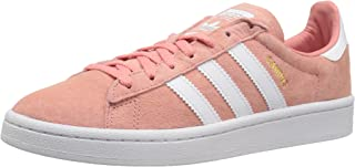 adidas Originals Women's Campus Sneaker