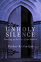father kevin lee book