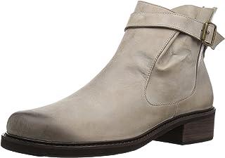 Walking Cradles DEVIN womens Ankle Boot