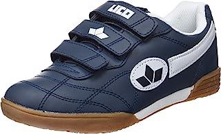 Lico Bernie V, Zapatillas Deportivas para Interior Unisex Niños