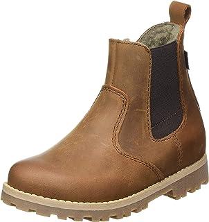 Froddo Unisex Kid's G3160131 Child Boot Ankle