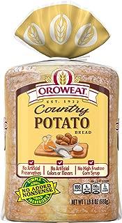Best nature's own honey oat bread Reviews