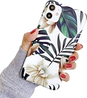 Suchergebnis Auf Für Ein Grünes Blatt Telefone Handys Elektronik Foto
