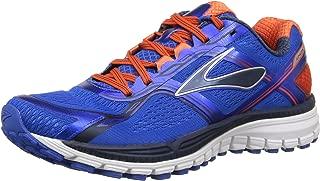 Men's Ghost 8 Running Shoe