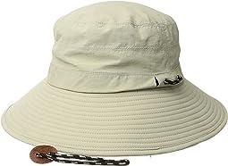 San Diego Hat Company - Wide Brim Outdoor Hat