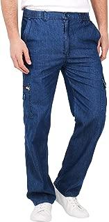 Best combat denim jeans Reviews