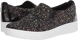 Black Mix Glitter