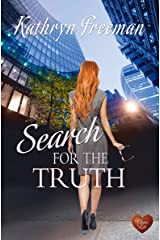 Search for the Truth Kindle Edition