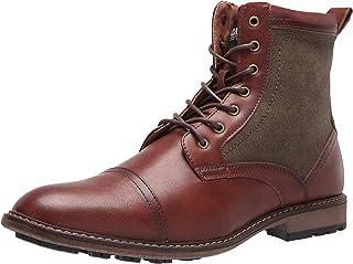 حذاء مادن M-BENITO للرجال