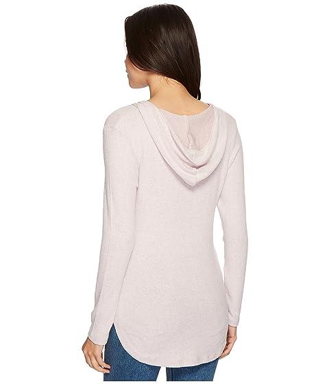 Wing de Hoodie Bobeau Angel Sweater B Colección W0YwqpZ0
