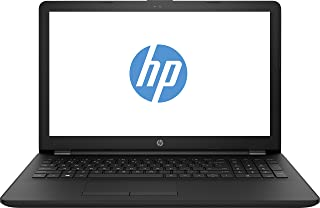 HP 15-bs153nt Notebook INTEL core_i3 1000 HDD 4 Bluetooth, Ethernet, Wi-fi Windows 10 Home